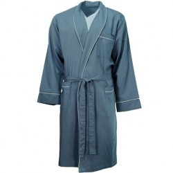 Robe de Chambre Homme AFTER EIGHT
