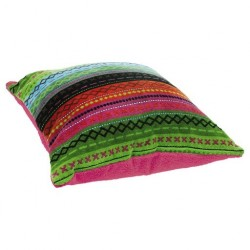 COUSSIN ACAPULCO