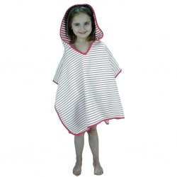 Poncho Enfant GRAND LARGE