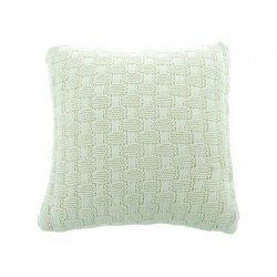 COUSSIN WOOL ISLAND