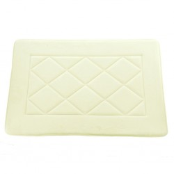 Tapis de Bain DIAMOND