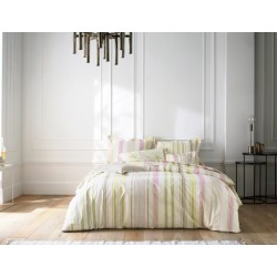 Linge de Lit SWEET HOME