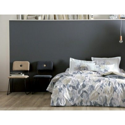 Linge de Lit FLOWER POWER