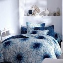 Housse de Couette MAGIC INDIGO