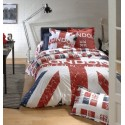 Linge de Lit LONDON