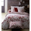 Linge de Lit BLOOM