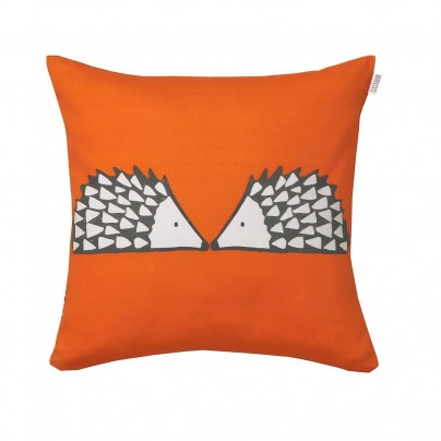 COUSSIN SPIKE