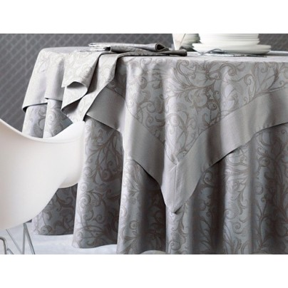 NAPPE RECTANGULAIRE OMBELLE