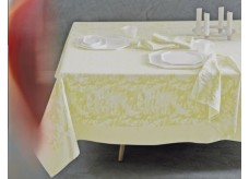 SET DE TABLE CARRARE