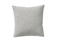 ENVELOPPE COUSSIN + COUSSIN NOMADE