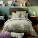 Linge de Lit SECRET
