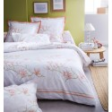 Linge de Lit ASHLEY
